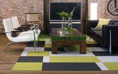 Carpet cleaning techniques