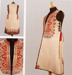 Costumes Around The World, Dress Design Sketches, Costume Patterns, Serbian, Folk Costume, Ethnic Fashion, Traditional Dresses, Folk Art, Dress Outfits