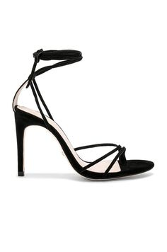 2ba5d94a3 Shop for RAYE Emerson Heel in Black at REVOLVE. Free day shipping and  returns