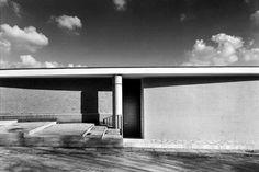 Arch'it - architetture: Beniamino Servino. Asilo nido comunale a Formicola