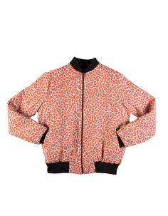 Veste été femme   20 vestes d été pour les femmes qui veulent avoir du  style en vacances dcd9c25547a