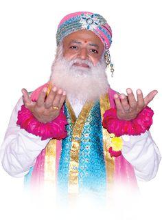 226 RP Diwali Hands Pose__BSK Cal OK