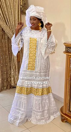 Aichi, African Fashion, Charlotte, Dresses With Sleeves, Couture, Long Sleeve, Collection, African Attire, Modern African Fashion