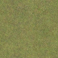 Seamless Golf Green Grass Texture + (Maps) | texturise