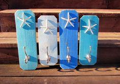 Beach towel holder made of driftwood. A nice piece of driftwood found on the beach .Beach towel holder made of driftwood. A nice piece of driftwood found on the beach . Beach Theme Bathroom, Beach Room, Beach Bathrooms, Beach Art, Nautical Bathrooms, Bathroom Signs, Towel Hooks, Coat Hooks, Beach Towel Racks