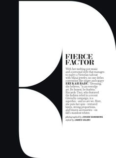 inStyle-2014-09-Fierce-Factor