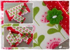 SMALL SET Knitting Needles, Plastic Cutting Board, Cases, Crochet, Handmade, Hand Made, Chrochet, Craft, Crocheting