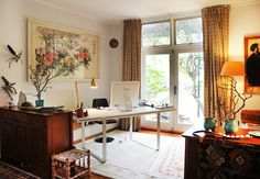 64-minimalist-eclectic-home-office