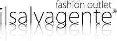 #Impressioni, #commenti, #giudizi, #suggerimenti, ecc.? #Aiutateci a #migliorare, #visitate il nostro #Shop e #diteci cosa ne #pensate!
