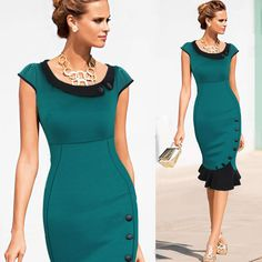 Find More Apparel & Accessories Information about Cheap Women Dress vestido Sexy Short Sleeve Asymmetric  Bandage Pencil Dress Prom Dresses,High Quality Apparel & Accessories from Hot&Sale on Aliexpress.com