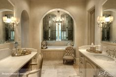 images of kara childress interior design   Sublime. Perfection. A must read!