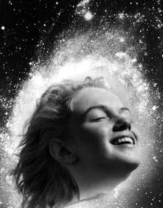 Marilyn Monroe by Andre de Dienes Westwood Village, Norma Jean Marilyn Monroe, Kim Basinger, Colouring Pics, Norma Jeane, Kate Beckinsale, Most Beautiful Women, Old Hollywood, My Images