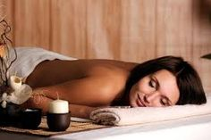 Body Massage Centre in Jaipur, Thai Relaxation Massage in Jaipur, Royal Hot Thai Massage in Jaipur, Aroma Natural Massage in Jaipur, Swedish Healing Massage in Jaipur, Deep Tissue Relieving Massage in Jaipur, Baliness Soothing Massage in Jaipur, Body Glow massage in Jaipur, Sea-Salt Glow Massage in Jaipur, Body Softening Wrap Massage in Jaipur, Body Scrub Massage in Jaipur, For Couple Massage in