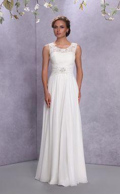 Greek Griegos Brides Imágenes Novia Mejores De Vestidos 11 O40w0X