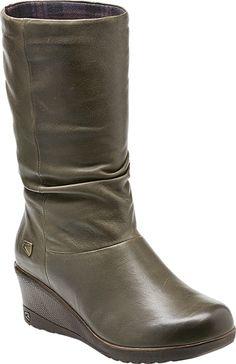 KEEN Footwear - Women's KEEN Kate Slouch