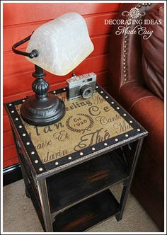 tables galore Idea Box by Funky Junk Interiors Donna 2019 tables galore :: FunkyJunk Interiors Donna's clipboard on Hometalk :: Hometalk The post tables galore Idea Box by Funky Junk Interiors Donna 2019 appeared first on Fabric Diy. Vintage Industrial Furniture, Repurposed Furniture, Shabby Chic Furniture, Painted Furniture, Distressed Furniture, Antique Furniture, Furniture Projects, Furniture Making, Furniture Makeover