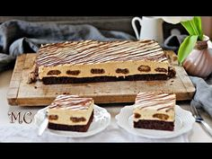 Tiramisu, Cravings, Ethnic Recipes, Food, Meal, Essen, Hoods, Tiramisu Cake, Meals