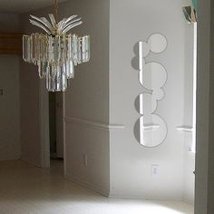 1000 Images About Le Miroir Moderne On Pinterest
