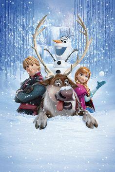 AKI GIFS: Frozen Frozen Disney, Disney Cars, Rapunzel Disney, Film Frozen, Frozen 2013, Disney Movies, Play Frozen, Walt Disney, Frozen Free