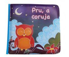 Pru, a Coruja