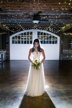 Ranch wedding inspiration | Al Gawlik Photography | see more on: http://burnettsboards.com/2014/11/brass-lace-texas-hill-country-wedding/
