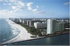 One Bal Harbour, the penultimate in luxury. To buy or sell in this building, call 786-412-8510, or email: kate@miami-beach-house.com