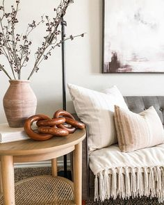 Our Target Collection Customer Favorites - Studio McGee Simple Interior, Interior Styling, Interior Design, White Table Lamp, Studio Mcgee, White Rooms, Traditional Decor, Home Photo, Living Room Inspiration