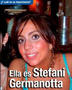 ¿Sabe usted quién es Stefani Germanotta?, el pasado de una famosa  Antes de ser Lady Gaga, la artista tuvo, como todos, una primera comunión y una fiesta de prom. Vea a la cantante sin sus vestidos de carne o pelucas. http://www.noticiascaracol.com/entretenimiento/galeria-320662-sabe-usted-quien-stefani-germanotta-el-pasado-de-una-famosa#ad-image-0