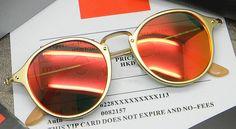 2016 el más nuevo diseñador de la marca 2448 polarizado ronda moda gafas de sol… Vip Card, Alibaba Group, Motor, Branding Design, Mens Sunglasses, Brand New, Jewelry, Women, Fashion