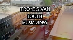 YOUTH MUSIC VIDEO Troye Sivan | huntermerck Music Video Posted on http://musicvideopalace.com/youth-music-video-troye-sivan-huntermerck/