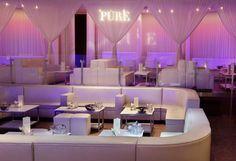 Pure Nightclub | | Angel Management GroupAngel Management Group