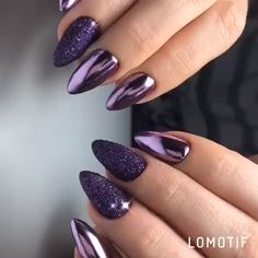 2020 Nails Art Trend 2020 Sarg Nagel Trends, Nagelfarben Sommer Nagelfarben Nageldesign, Nageldesign Bilder, – Rebel Without Applause Nail Designs Pictures, Cool Nail Designs, Acrylic Nail Designs, Acrylic Nails, Coffin Nails, Gel Nail, Gel Manicure, Chrome Nails Designs, Chrome Nail Art