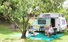 Montagu Caravan Park, Western Cape offers Camp Sites, Chalets, Cabins and Self-catering Cottage Accommodation in the Cape Wineland's Robertson Valley Self Catering Cottages, Campsite, Caravan, Recreational Vehicles, Westerns, Cabin, Park, Camping, Cabins