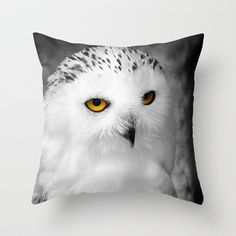 Philly Throw Pillow by F Photography and Digital Art - $20.00
