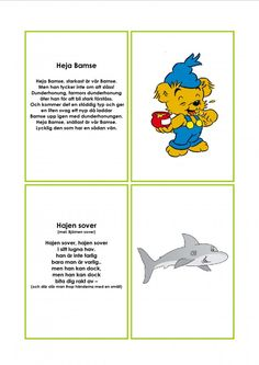 Mariaslekrum Educational Activities For Kids, Preschool Activities, Learn Swedish, Swedish Language, Songs For Toddlers, Kids Poems, Music For Kids, Toddler Fun, Music Classroom
