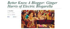 Check out my Q & A on Societe Perrier.   http://electricblogarella.com/post/22776122316/read-all-about-it-electric-blogarella-on-societe