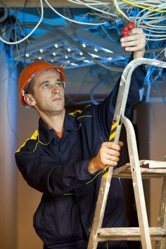 Local Electricians Sun City provides 24 hours a day, 7 days a week electric service to ensure your satisfaction. Dial (623) 232-3229 to know free estimate for a service with our experts. #ElectriciansSunCityAZ #BestElectricianSunCity #ElectricalServiceSunCityAZ #ElectricalContractorsSunCityAZ #LocalElectriciansSunCity
