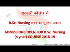 List of Different career Courses after 12th -Science  Arts   Commerce What Career Options Availability after Class 12th Science ??? What is Next After Class 10th???? Career Options after 12th Science - PCB Btech Courses after 12th for science(PCM) Courses after 12th ( Arts ) Courses after (12th commerce ) Diploma courses after 12th (Commerce )