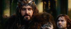 Le Hobbit - La Bataille des Cinq Armées : Bande annonce VOST