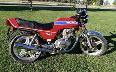 honda-cb-400n