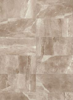 PAMESA KASHMIR TAUPE - My Tile DistributorsMy Tile Distributors