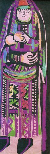 Mehmet Bedri Rahmi 1911 Görele, Giresun Province, Ottoman Empire DiedSeptember 21, 1973 (aged 61–62) Istanbul, Turkey Cause of deathPancreatic cancer Resting placeKüçükyalı Cemetery, Istanbu