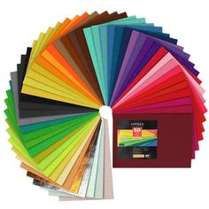 Sewing Crafts, Sewing Projects, Craft Projects, Diy Crafts, Felt Crafts, Paper Crafts, Felt Squares, Diy 3d, Easter Season