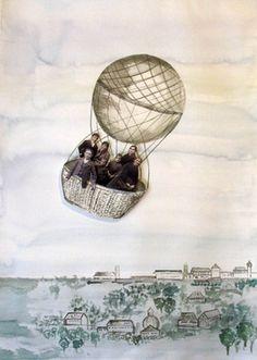 """Saatchi Online Artist Carmen Cruzat; Collage, """"Photocollage"""" #art"""