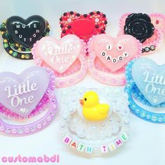 Daddys Little Princess, Daddys Little Girls, Little Land, Little My, Bling Pacifier, Daddy's Little Girl Quotes, Kawaii Games, Ddlg Little, Age Regression