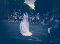 Sposa by Carmine Chiriacò on 500px