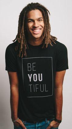 printed t-shirts, graphic t-shirts,