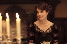 Downton Etiquette Explained - Series 3, Episode 4   William Hanson