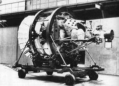 The secret history of the Soviet satellite-killer