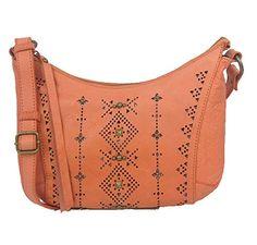 Lucky Brand Newport Leather Crossbody Bag, Orange Lucky Brand http://www.amazon.com/dp/B00NAHA85W/ref=cm_sw_r_pi_dp_Wl5bub1ECJGW0